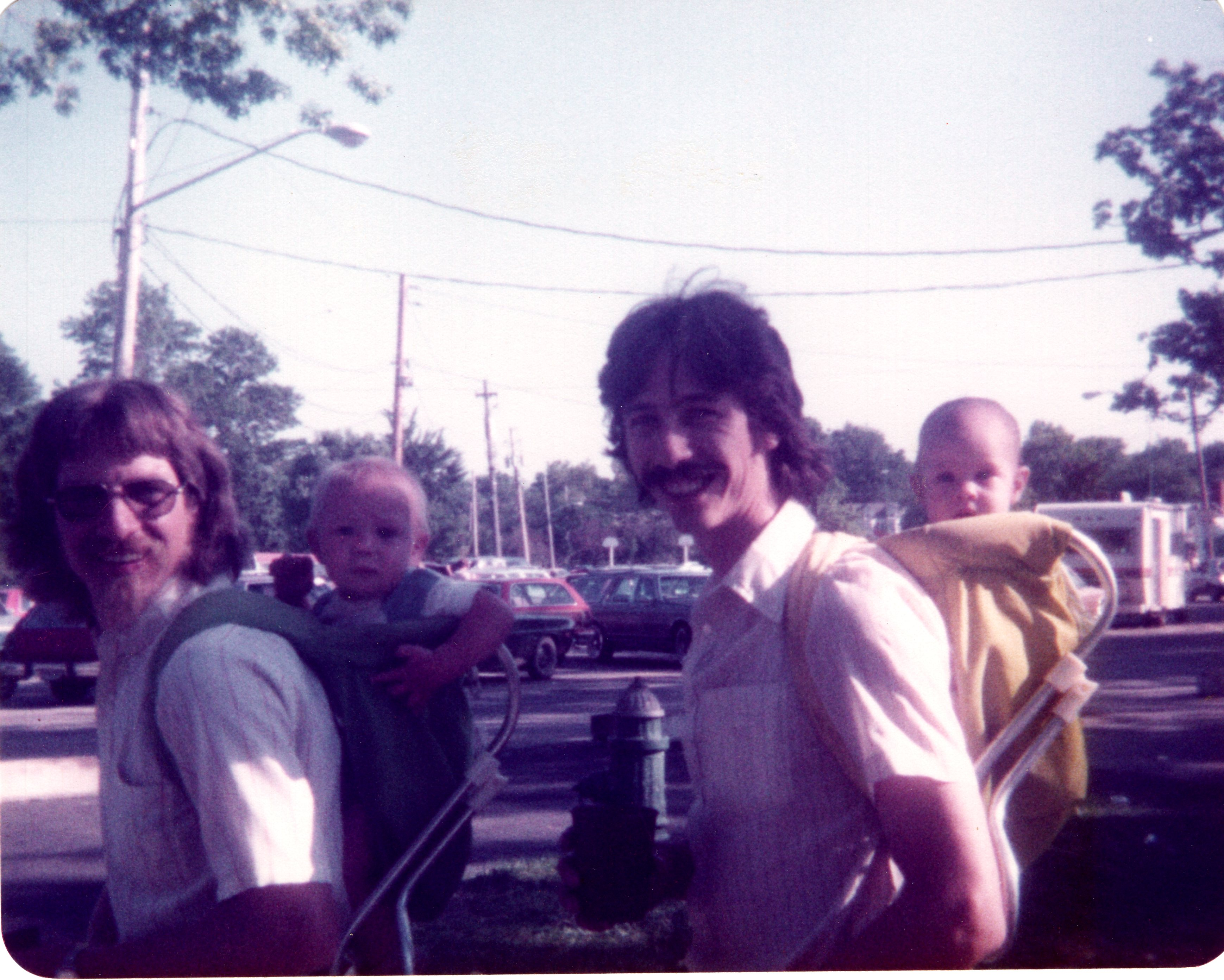 summer_1982